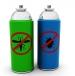 Инсектициды – средства для уничтожения насекомых и вредителей