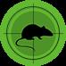 Средства от мышей и крыс
