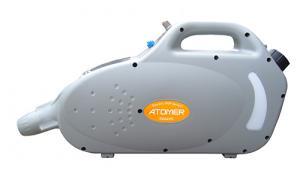 Генератор аэрозольный ATOMER II (RA04HS)