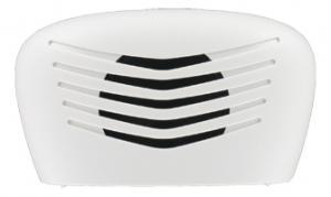 Отпугиватель ультразвуковой WK 0220