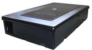 Приманочный контейнер живоловка Multiple 200.06
