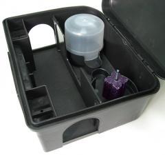 Приманочный контейнер Neptuno 200.096