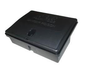 Приманочный контейнер Peti 200.9
