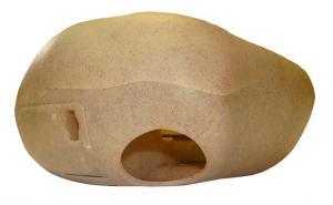 Приманочный контейнер Rock 200.102