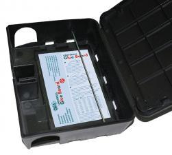 Приманочный контейнер RST Trap 200.103