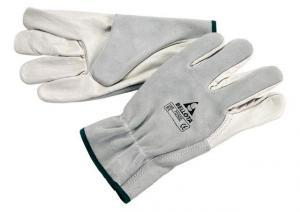 Перчатки 4х4 Bellota 75105