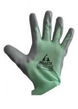 Перчатки Comfort Bellota 75101