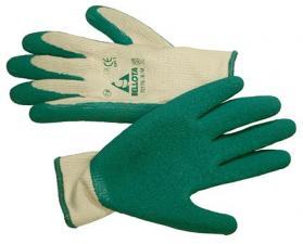 Перчатки Grip Bellota 72176