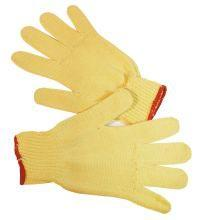 Перчатки Kевлар антиразрез Bellota 75175