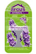 Argus крючок от моли