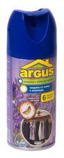 Argus аэрозоль от моли и кожееда 100мл