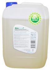 OdorGone для удаления запахов от продуктов 5л