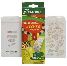 Silvalure клеевая ловушка для пищевой моли 2 штуки