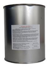 Эко-клей DG-1105R2 клей для насекомых