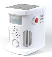 PGS-046B отпугиватель ультразвуковой