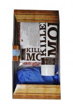 Killer mol средство от кротов