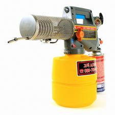 P-SU2000 Portable Thermal Fogger тепловой генератор