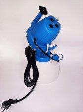 Генератор холодного тумана 3WED4-4 (CL-DS4.5)