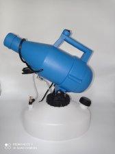 Генератор холодного тумана (электрический) SP-4.5