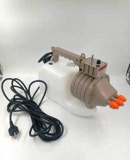 Электрический генератор тумана холодного Monster Hoo-Kill