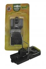 Мышеловка механическая Snap trap Small 201.6