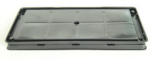 Клеевой контейнер G3 200.065