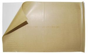 Инсектицидная лампа Fly traps GP-15 200.71