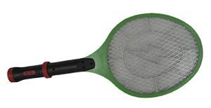 Mosquito Swatter ракетка-ловушка 200.101