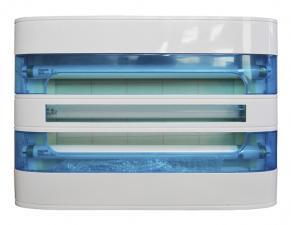 Инсектицидная лампа ECO-TRAP3