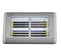 Инсектицидная лампа I-TRAP 100E WP