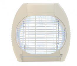 Инсектицидная лампа I-TRAP 40HT