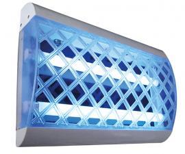 Инсектицидная лампа I-TRAP 50E
