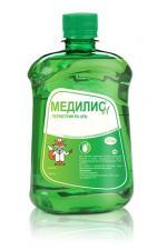 МЕДИЛИС-И 500мл