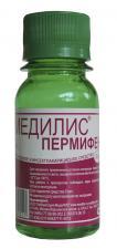 МЕДИЛИС-Пермифен 50мл