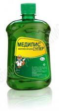 МЕДИЛИС-Супер 500мл