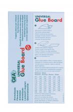 Glue Board 100.10 клеевая подложка для грызунов