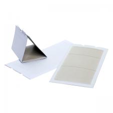 Эко-клей DG-1107-M Mouse клеевая подложка для мышей
