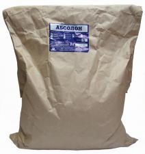 Абсолон приманка для грызунов гранулы 10кг