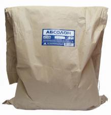 Абсолон зерновая приманка для грызунов 10кг
