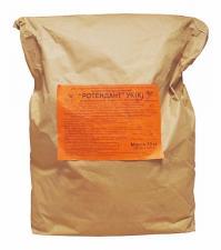 Ротендант-УК порошок для приготовления приманок 10кг