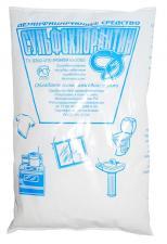 Сульфохлорантин-Д порошок для дезинфекции 300гр