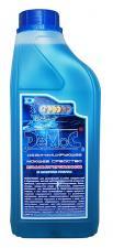 ДеМоС средство для дезинфекции 1л