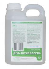 ДЕО-антиплесень средство для дезинфекции 1л