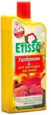 Etisso Bluhpflanzen Vital удобрение для растений 250мл
